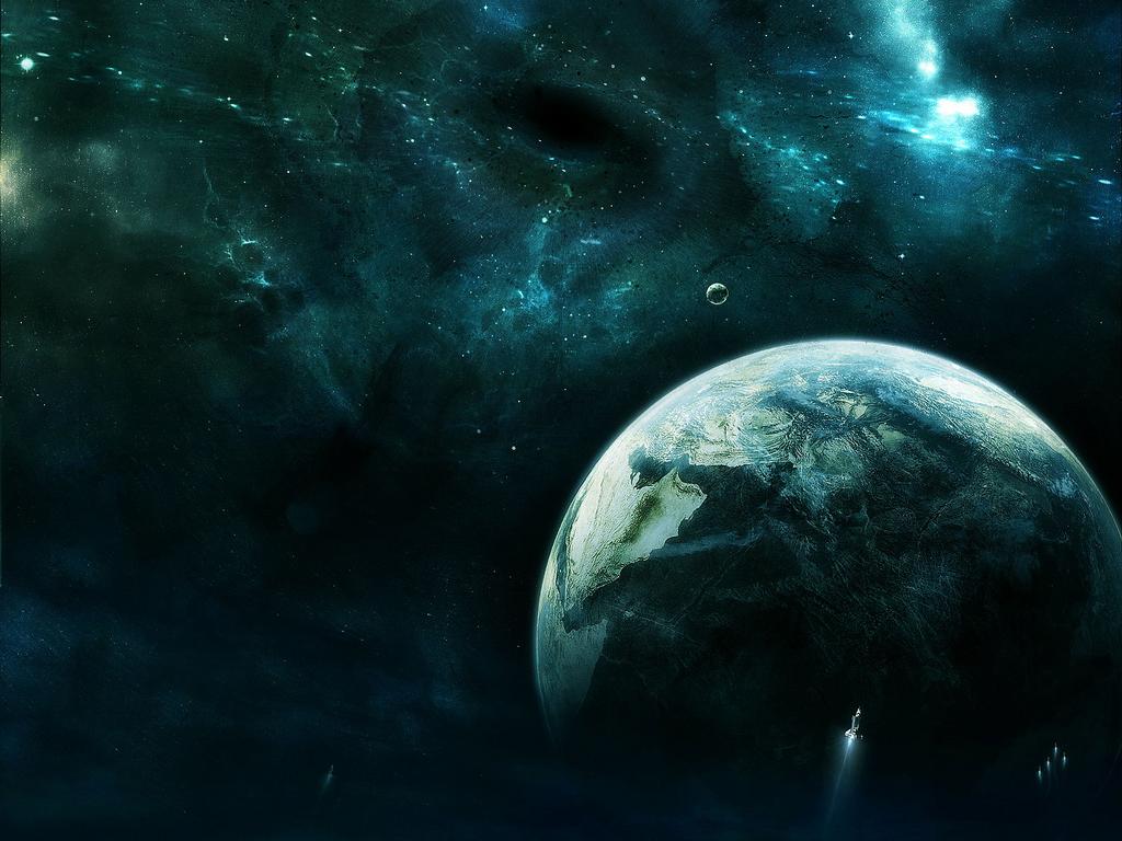 http://amrus.narod.ru/kosmos/002.jpg